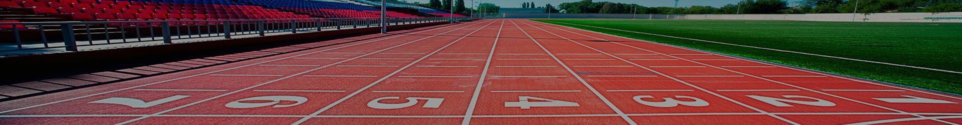 Track And Field Cross Country Scholarship